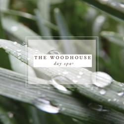 Woodhouse Day Spa Dellagio Orlando