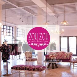 zouzou boutique dellagio orlando