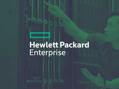 AI For Enterprise: HPE Launches Machine Learning Ops