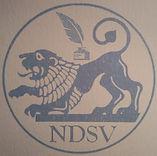 NDSV_LOGO_00X1.jpg