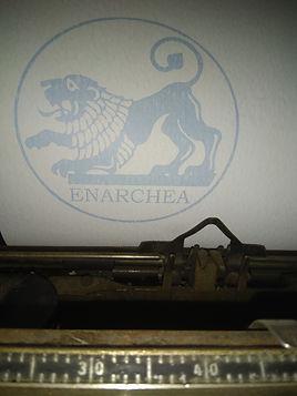 ENARCHEA GmbH