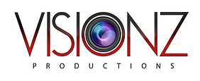 VISIONZ LOGO WITH OUTLINE.png