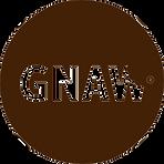 LOGO GNAW CHOCOLATE BRAND UAE