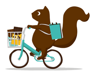 GNAW CHOCOLATE DELIVERY DUBAI.png
