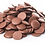 """Thumbnail: """"GNAW CHOCOLATE""""Milk chocolate buttons 150gr (0,33lb)"""