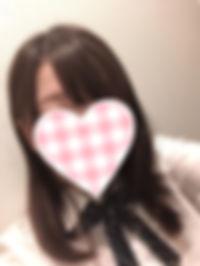EBCue3ZUYAU_6Tw.jpg