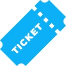 ticket (3).png