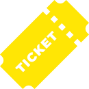 ticket (2).png