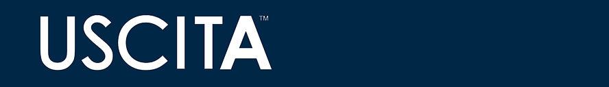logo 2019 01.jpg
