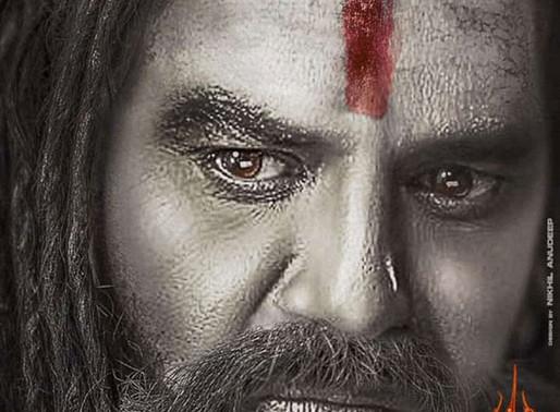 Bala Krishna and Boyapati films shooting is going to resume
