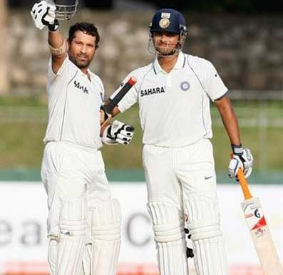 Suresh Raina remembered his childhood and fan moments over Sachin