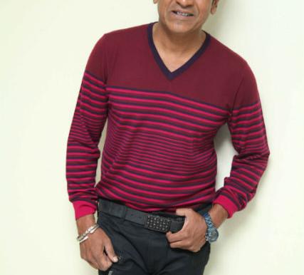 Kannada Super Star Shiv Rajkumar is doing Telugu Kannada Bilingual