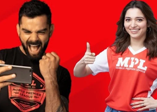 Lawyer petition in Madras High court against Tamannaah and Kohli and wanted to arrest them.