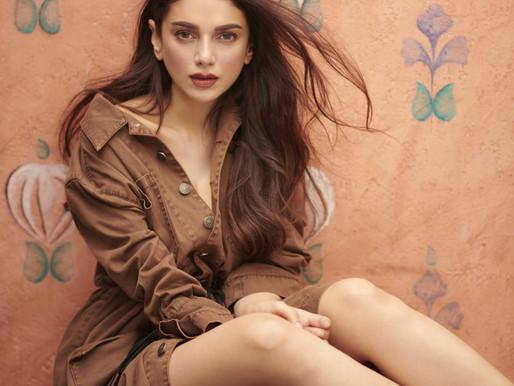 Bollywood actress in Nani's next film 'SyamSingaraya'