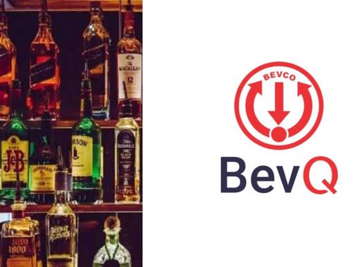Google approves BevQ, a Kerala based app to manage liquor queues virtually