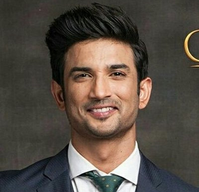Sushant Singh Rajput case: ED questioning these people over Susanth finacial isuues