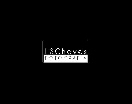 LSCHAVES quadrado.png