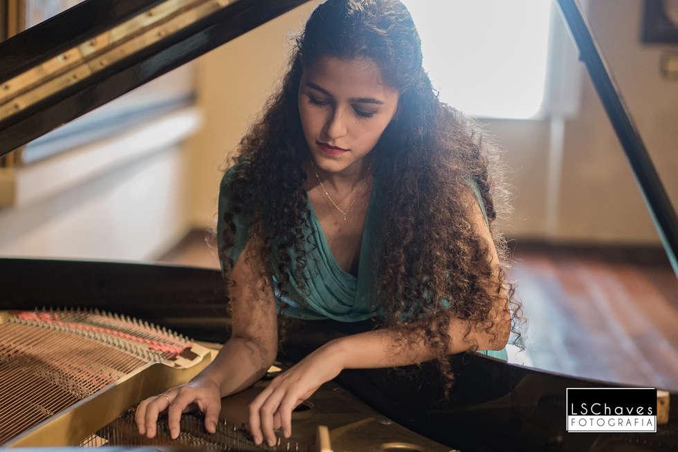 Sara Fleck Ramos