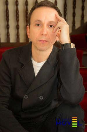 Fernando Ochoa