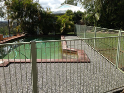 Exposed Pool Surround - Final