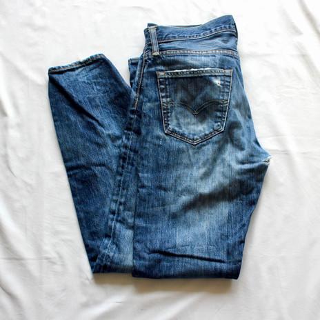 avant jeans