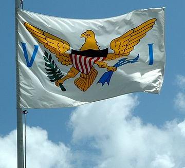 Sen. President Frett-Gregory Encourages Territory to Celebrate VI History Month
