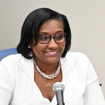 Bill to Expand Virgin Islands Maritime Industry Advances in Senate
