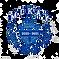 mcknhs 2021 logo