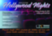 CPC Hollywood Nights Post Card Back_edit