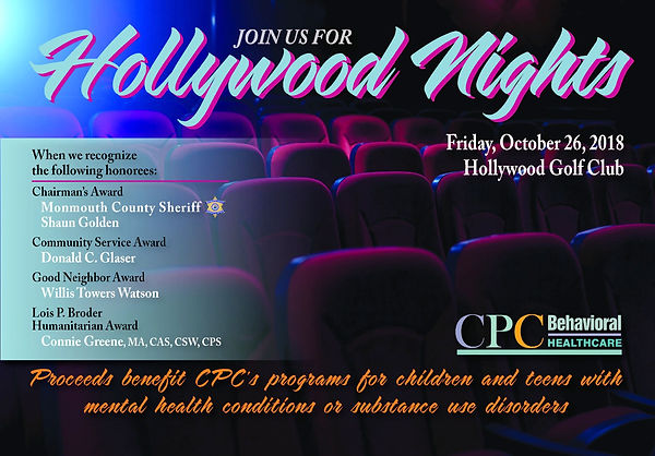 CPC Hollywood Nights Post Card Back_edit