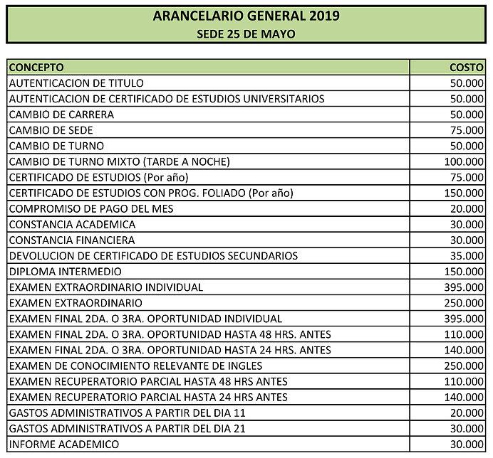 ARANCELARIO  -SEDE 25 MAYO.jpg