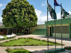 UCP PJC (1)