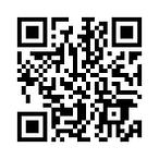 QR columbiacentral.edu.py.png