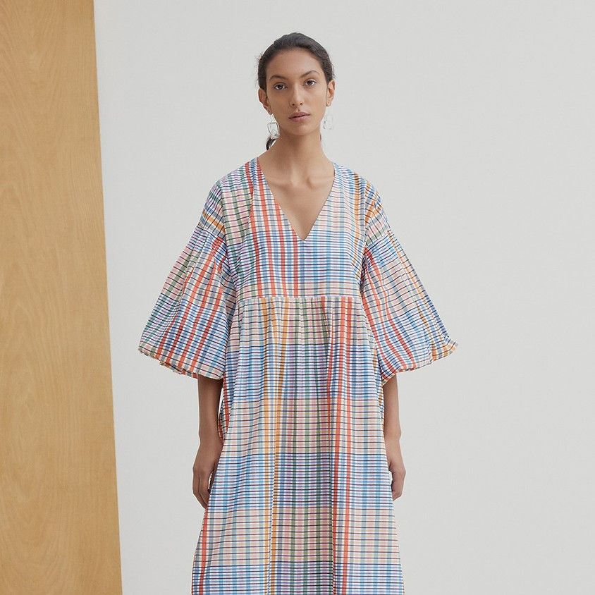 Kowtow Conversations: Fair Trade & Ethical Manufacturing
