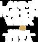 Lakme_white logo.png
