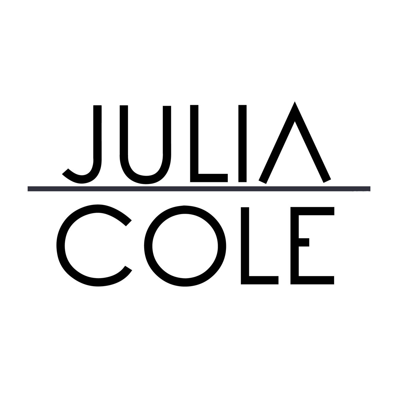 VIDEOS | Official Julia Cole Website
