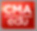 cma-edu-logo small.png