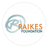 Raikes circle.png