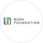 Bush Foundation