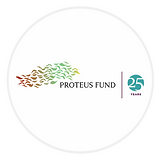 Proteus Fund .png