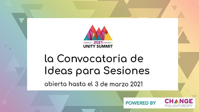 Unity Summit 2021 CFS SP. 1.1.png