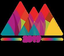 UNITYSUMMIT19 - updated logo (1).png