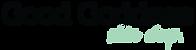 GG-skin-deep-logo-web.png
