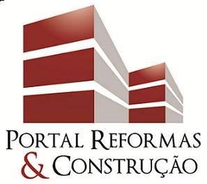 Portal Reformas & Construção