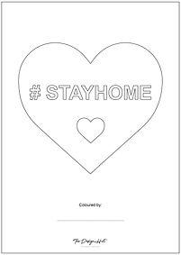 Stay_Home_Print The Design Hut.jpg