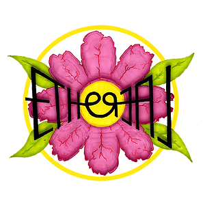ethereal_logo_web2.png
