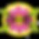 ethereal_logo_web2.png
