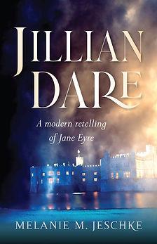 Jillian Dare_ Freiling Publishing_cover__FRTCVR.jpg