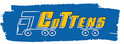 Cottens Transports Rances