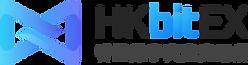 HKbitEX logo.png